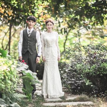 高雄婚攝MAC推薦-日本京都婚紗攝影工作室