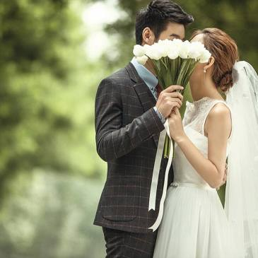 高雄婚攝MAC推薦-徠麗婚紗攝影工作室